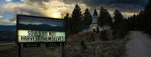 far-cry-5-hope-county-montana-images-14.jpg