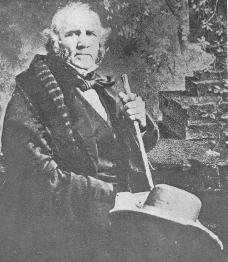 http://www.tamu.edu/faculty/ccbn/dewitt/images/samhouston3.jpg