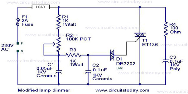 lamp-dimmer-circuit.JPG
