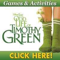 Download Activities