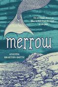 Title: Merrow, Author: Ananda Braxton-Smith
