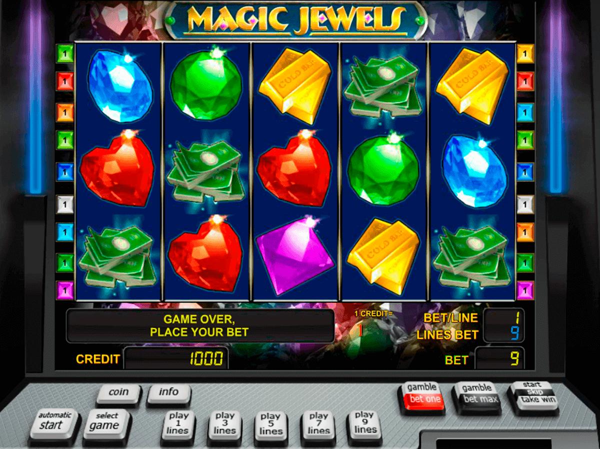 Jewels 2 Kostenlos Spielen Ohne Anmeldung
