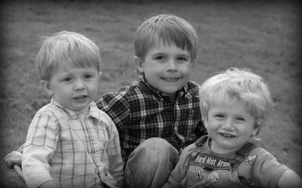 photo Boys_zps6d7a1c02.jpg