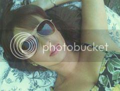 photo ninaboutme_zpse38badbf.jpg