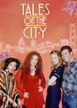 Tales of the City (1993) - Season 1
