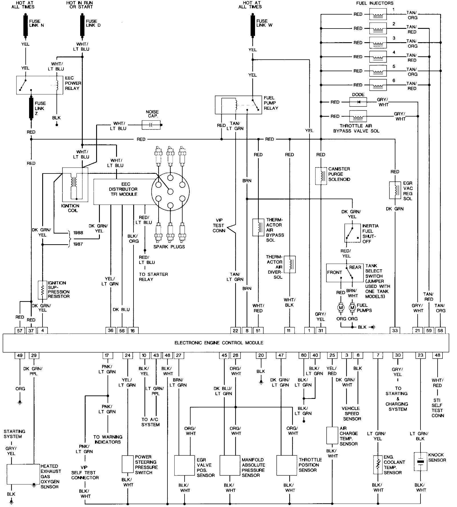 Diagram 2006 Ford F 250 Truck Wiring Diagram Full Version Hd Quality Wiring Diagram Gwi3097gas Ragdolls Lorraine Fr