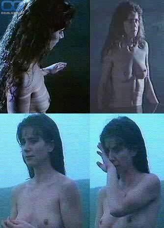 Imogen Stubbs Nude images (#Hot 2020)