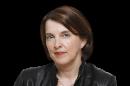 Brigitte Breton | Plus jamais l'indifférence