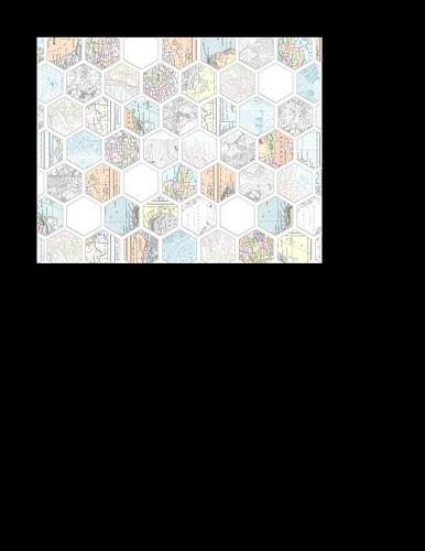 PNG_A2_map_hexagon_DARK_300dpi_melstampz