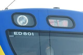 P1280975
