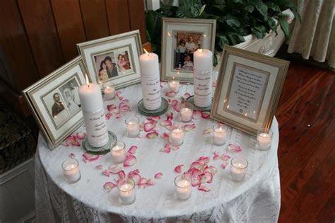Memorial Quotes For Weddings. QuotesGram