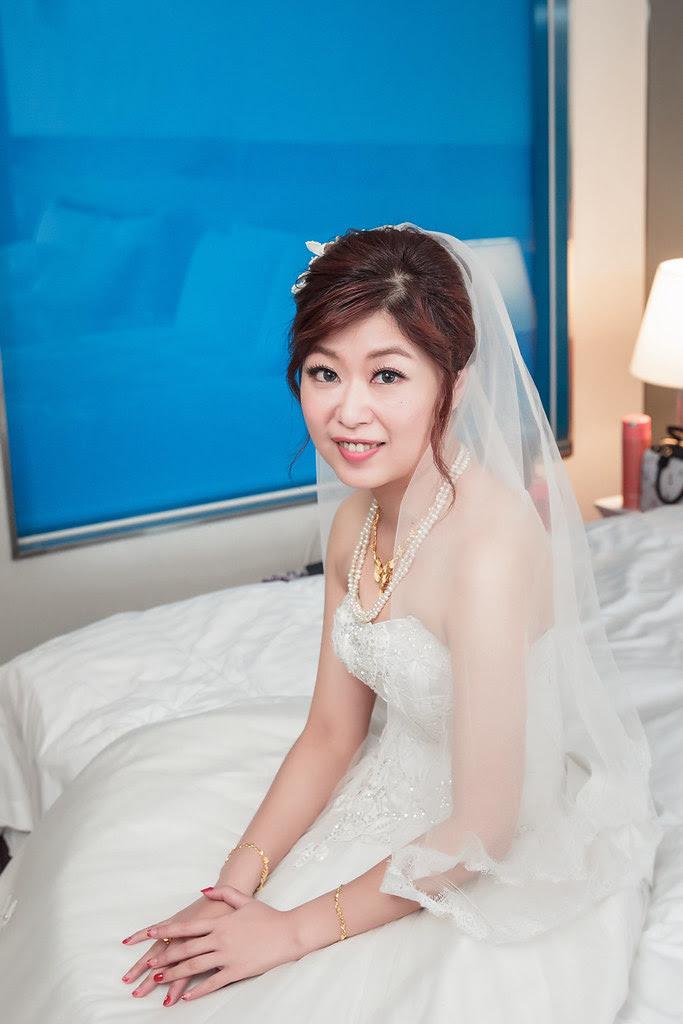 073新竹優質婚攝推薦