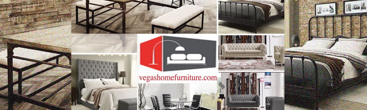 Las Vegas Furniture Store Modern Home Furniture Las Vegas