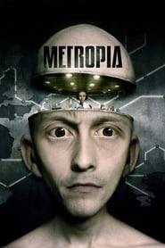 Metropia online magyarul videa 2009