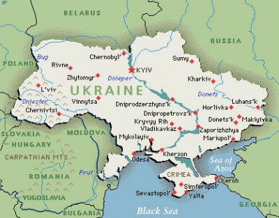 http://www.globalresearch.ca/wp-content/uploads/2014/08/ukrainemap6-400x313.jpg