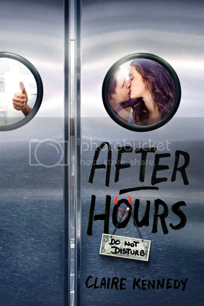 https://www.goodreads.com/book/show/22817098-after-hours