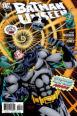 Review: Batman: Unseen #3
