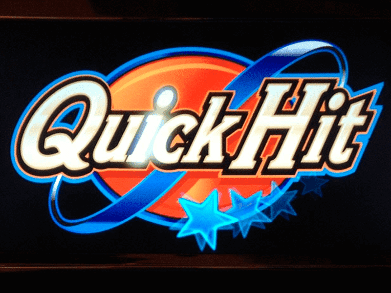 Wild red quick hits slot machine $20 cash to play free