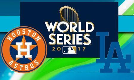 Image result for World Series 2017 Astros vs Dodgers