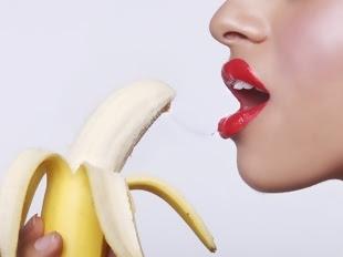 Academia russa ensina mulheres a fazer sexo oral