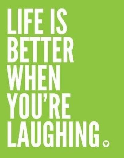 Laughter Is The Best Medicine Inspiring Quotes And Sayings Juxtapost
