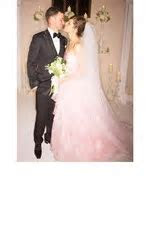Most Expensive Wedding Dresses   Image 2 : Harper's BAZAAR