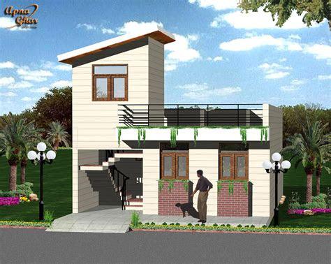 simplex house design apnaghar house design page