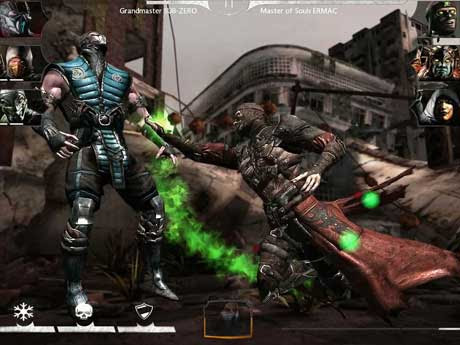 Mortal Kombat X Mod Apk Download, mortal kombat x mod apk + data download, MK X apk download, mortal kombat download,  mortal kombat x game download android, anti-ban mortal kombat x download