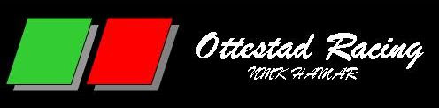 Ottestad Racing