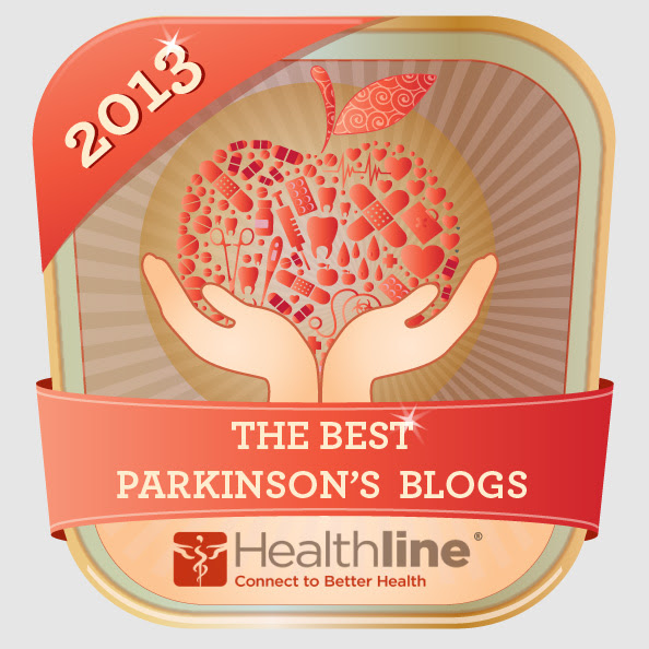 Best Parkinsons Blogs