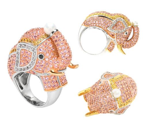 elephant_ring