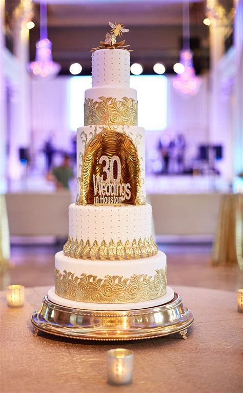 Weddings in Houston Celebrates 30 Years   Houston Wedding Blog