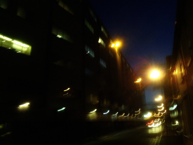 PIC_3449