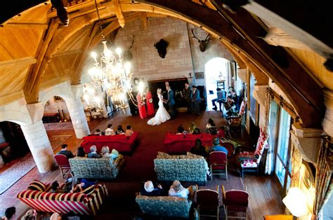 colorado wedding   cherokee castle ranch