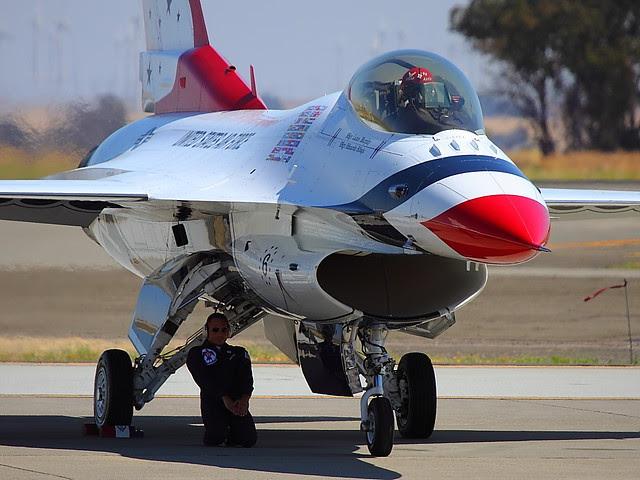 IMG_2941 Travis AFB Air Show