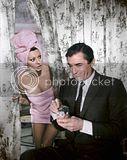 photo arabesque-1966-09-g.jpg