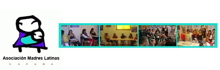 Asociación Madres Latinas