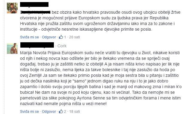 DAVID KOMŠIĆ - ODGOVORNOST DRŽAVE ZA NEPRUŽANJE ZAŠTITE-1