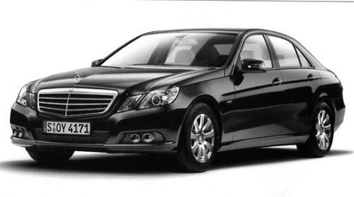 2010-mercedes-e-class-sedan-brochure-scans-leaked_11