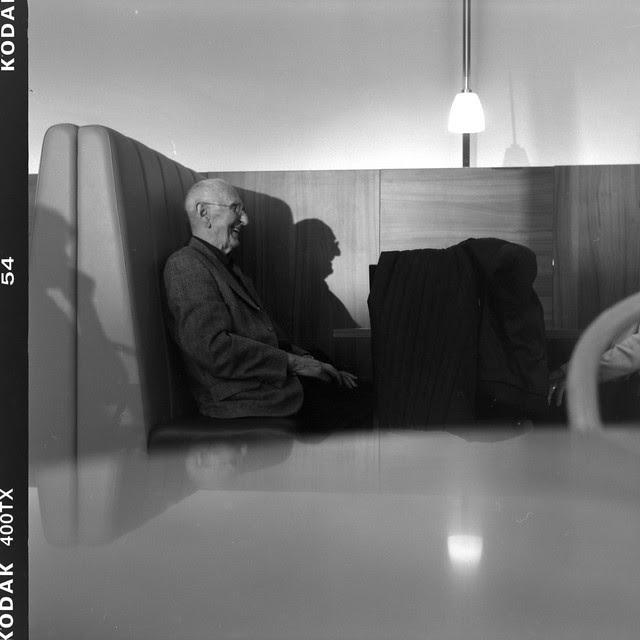 tabletop [stranger 4/99]