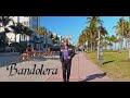 Ahmely Pilarte presenta su sencillo «Bandolera»