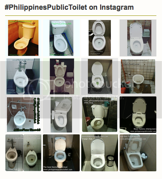 photo philippines-public-toilet-world-toilet-day.png