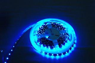 Super Bright LED Tape