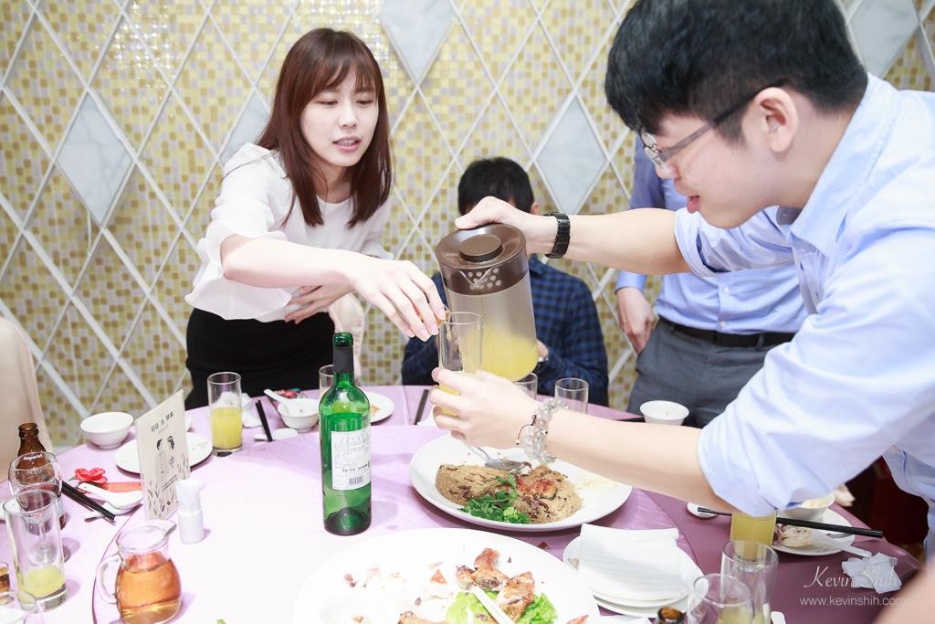中和晶宴婚禮攝影-婚宴_085