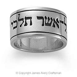 Wedding, Wedding ring and The covenant on Pinterest