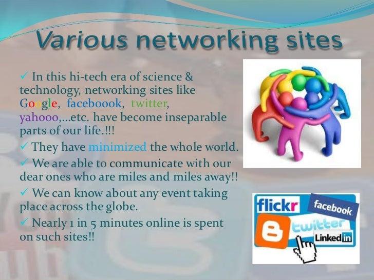 Social Media Is Boon Or Curse Essay - Words | Cram