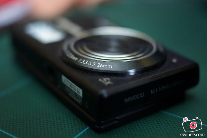 SAMSUNG-MV800-CAMERA-PHOTOS-3