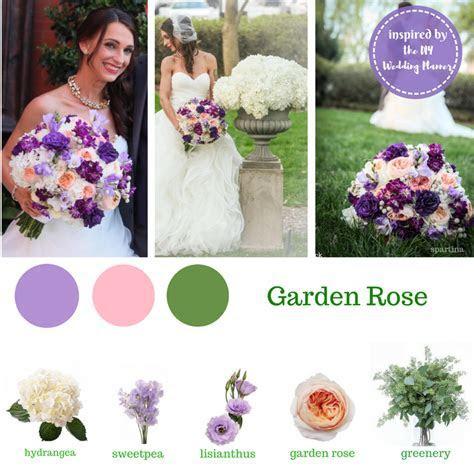 DIY Wedding Flower Packages & Wholesale Wedding Flowers