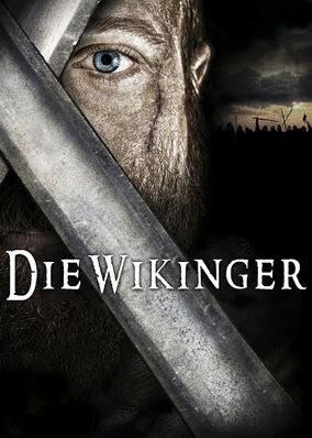 Die Wikinger - Season 1