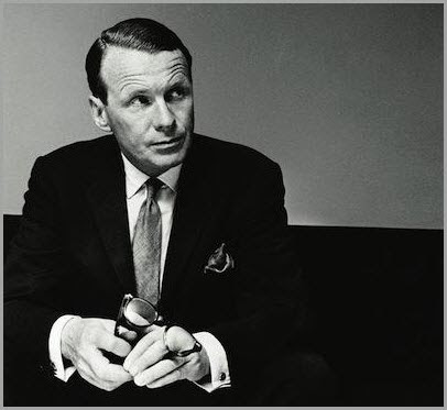 David Ogilvy for 25 Power words